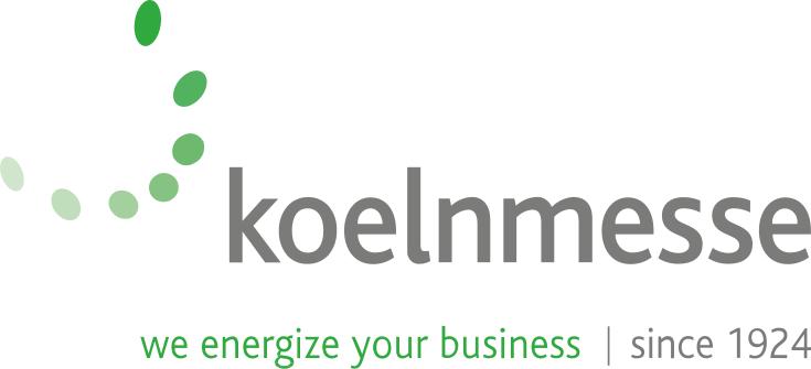 Koelnmesse Limited