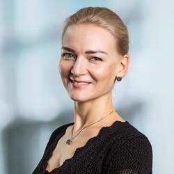 Anna Shelkova
