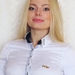 Diana Silvanovich