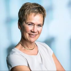 Gisela Wiese-Hansen
