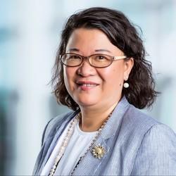 Lee Mei Li