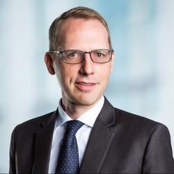 Mathias Kuepper