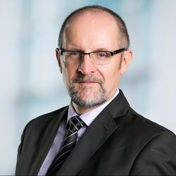 Tomasz Jakubaszek