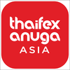 THAIFEX - Anuga Asia